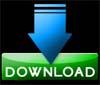 downloadicon